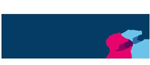 Logo-Les-entreprises-du-voyage
