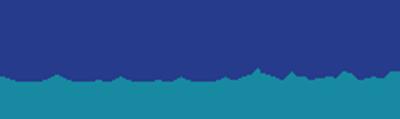 cadence-voyages-logo