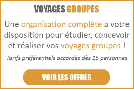 vignette-voyages-groupes