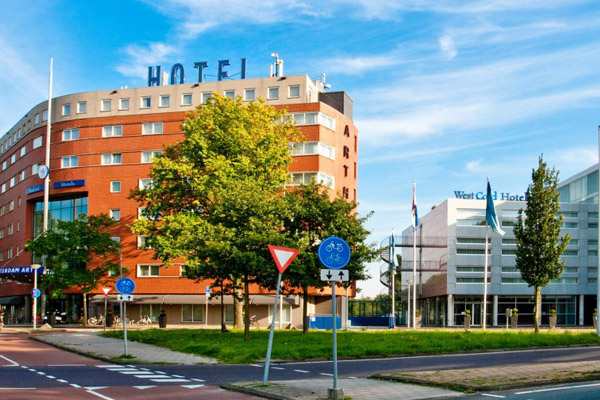 hotel-west-cord-art-amsterdam