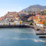 Funchal-Madère