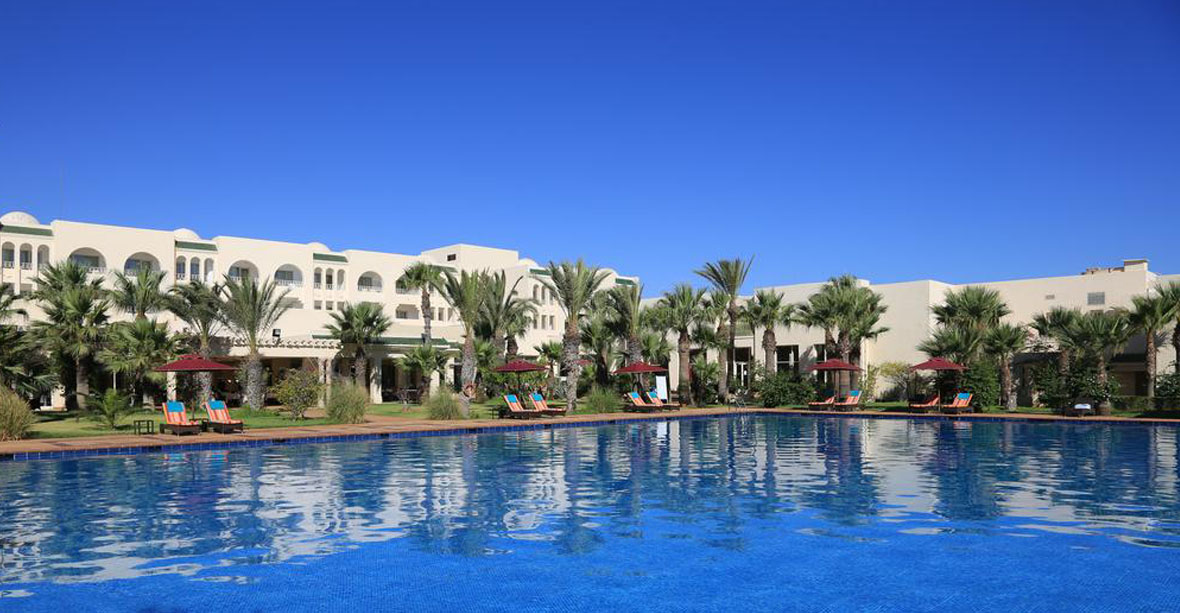 Hotel-Asdrubal-thalassa-spa-djerba