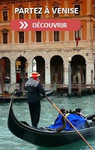 Venise-vignette