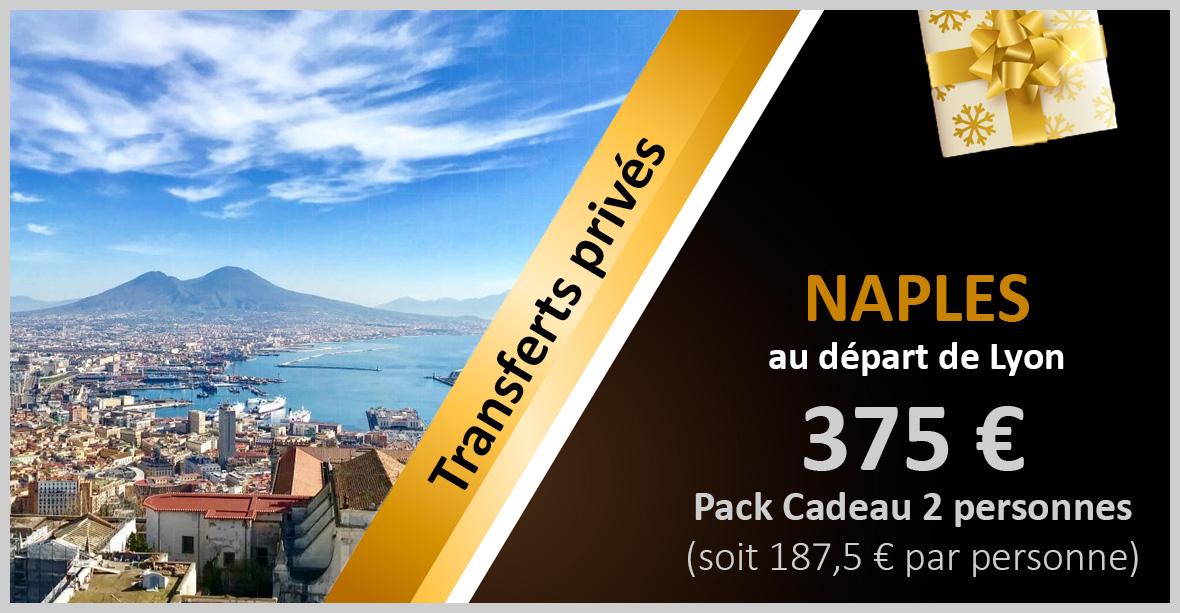Naples-noel