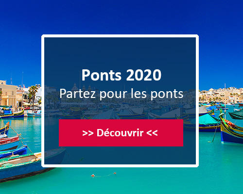 Vignette ponts 2020 groupes