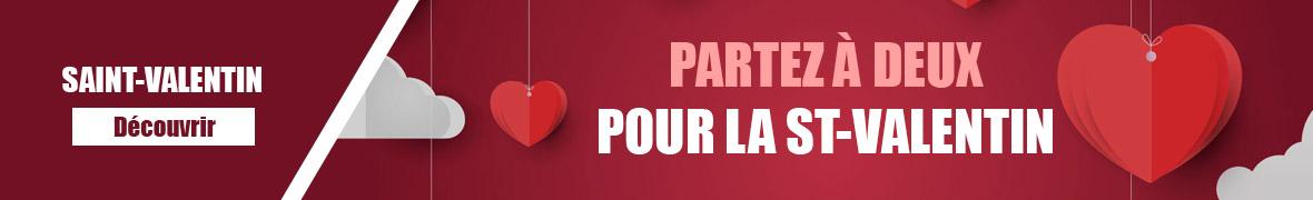 Saint-Valentin-bandeau