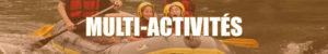 Thématiques - multi-activités